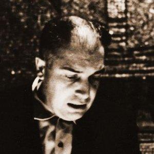 Image for 'Vittorio Negri'