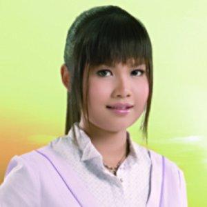 Image for 'ตั๊กแตน ชลดา'