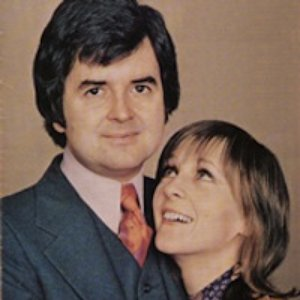 Image for 'Rodney Bewes'