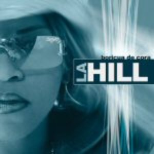 Image for 'La Hill'