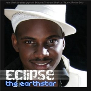 Image for 'Eclipse the Earthstar'