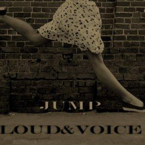 Image for 'LOUD&VOICE feat. POLARIZE'