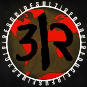 Image for '3|R'