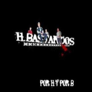 Image for 'Hijos Bastardos'