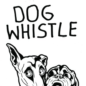 Image for 'Dog Whistle'