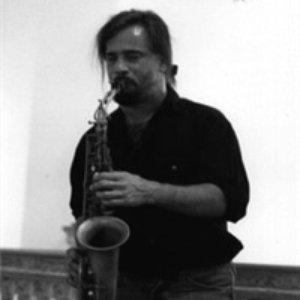 Image for 'Marco Eneidi'