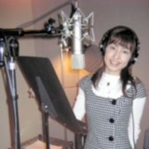 Image for 'RIKIMARU Noriko'