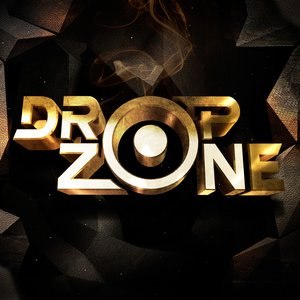 Image for 'Dropzone'