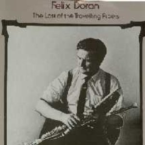 Image for 'Felix Doran'