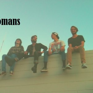 Image for 'The Ottomans'
