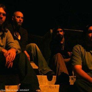 Bild för 'Sedulus'