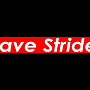 Image for 'MC Dave Strider'