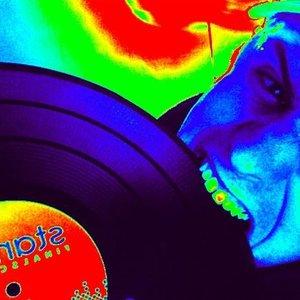 Image for 'DJ Endo'