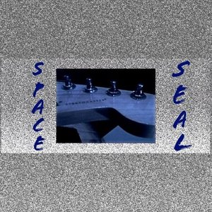 Image for 'Space Seal'