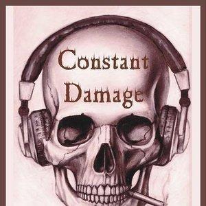 Imagem de 'CONSTANT DAMAGE'