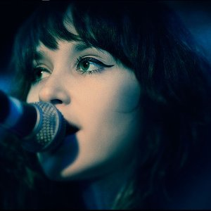 Image for 'Howling Bells'
