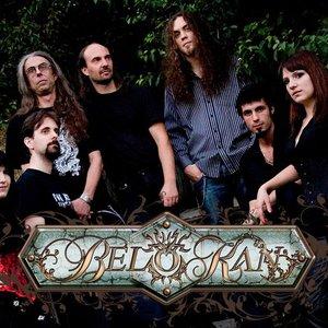 Image for 'Bel O Kan'