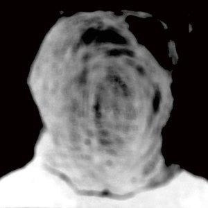 Image for 'Velvet Narcosis'