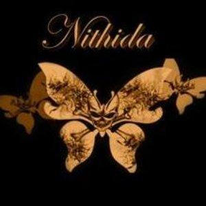 Image for 'Nithida'