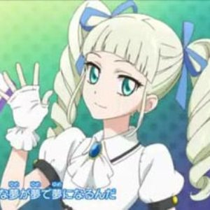 Image for 'もえ from STAR☆ANIS'