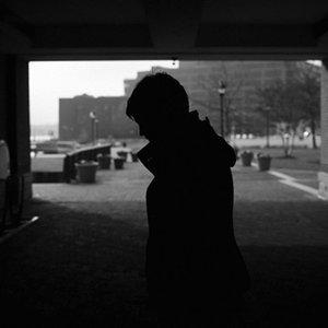 Image for 'Anton Kellner & The Lone Stars'