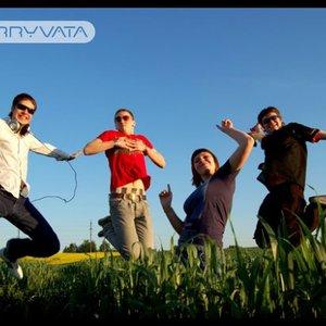 Image for 'CherryVata'