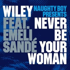 Image for 'Wiley Feat. Emeli Sande'