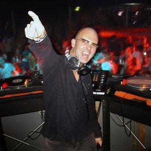 Image for 'DJ Randy'