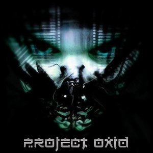 Image for 'Project Oxid'