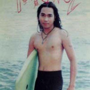 Image for 'IMANEZ'