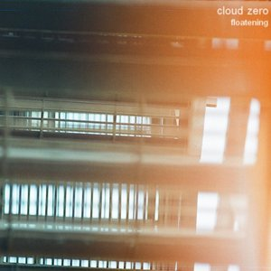Image for 'Cloud Zero'
