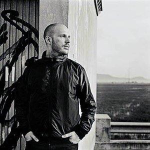 Bild för 'Schiller'