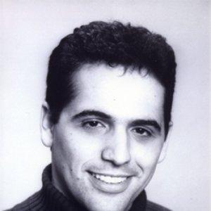 Image for 'Avner Dorman'