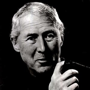 Image for 'Anthony Quayle'
