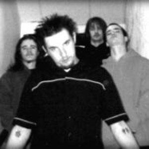 Image for '4 Head Scream'