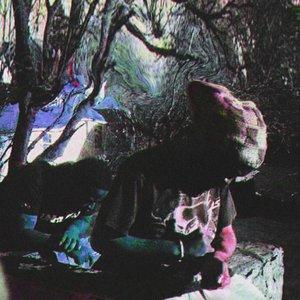 Bild för 'Personal'