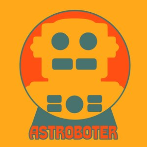 Image for 'Astroboter'