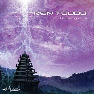 Image for 'Ren Toudu'