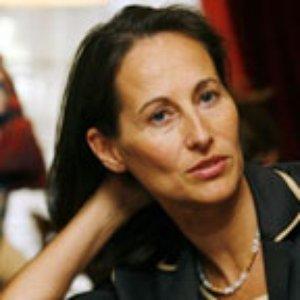 Bild für 'Ségolène Royal'