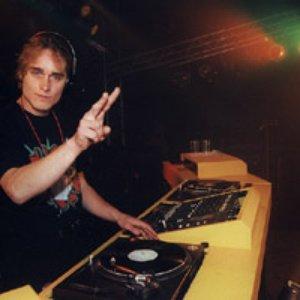 Image for 'DJ Dano'