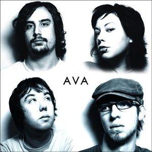 Bild för 'Ava'