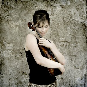 Image for 'Lisa Batiashvili'