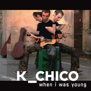 Bild för 'K_Chico'