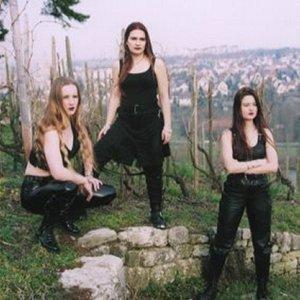 Image for 'Sacralis'