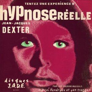 Image for 'Jean jacques dexter'