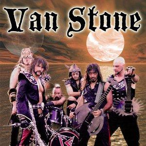 Imagen de 'Van Stone'