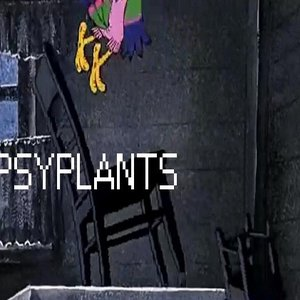 Image for 'psyplants'