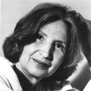 Image for 'Ruth Schönthal'