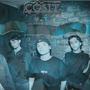 Image for 'Cósit'