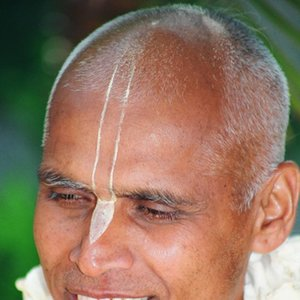 Image for 'Lokanath Swami'